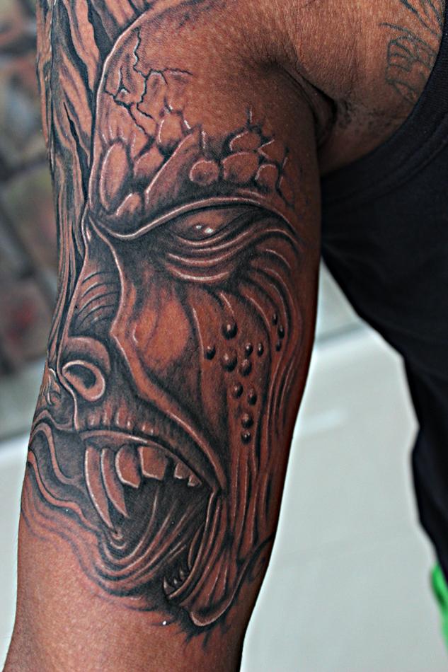 ori_7-Sheaded Tattoos 22