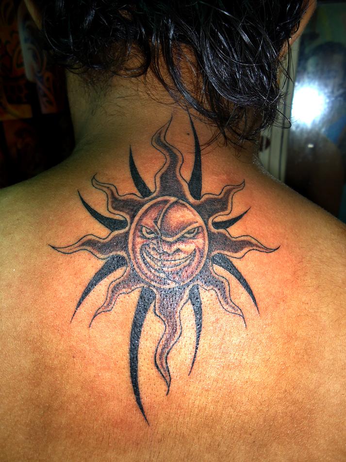 ori_7-Sheaded Tattoos 5