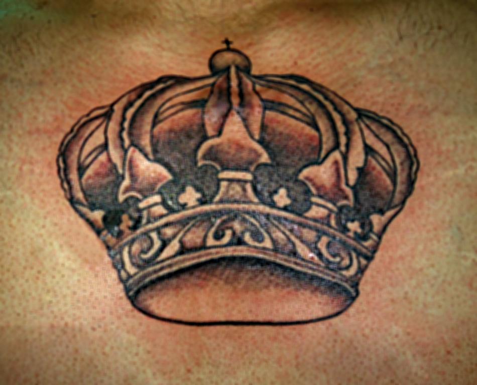 ori_7-Sheaded Tattoos 8