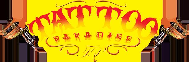 81fc76f12 Tattoo Paradise Sri Lanka | Best Tattoo Studio in South Asia
