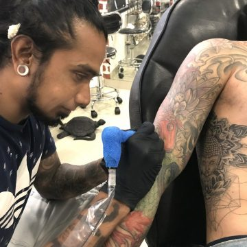 tattooing-1