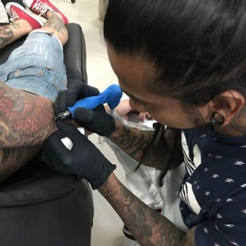 tattooing-15