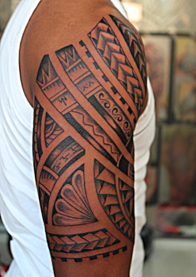 ori_5-Maori 6
