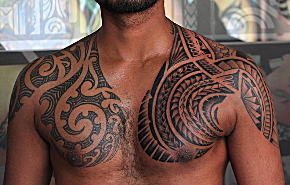 ori_5-Maori 7