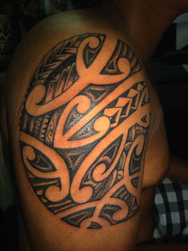 ori_5-Maori
