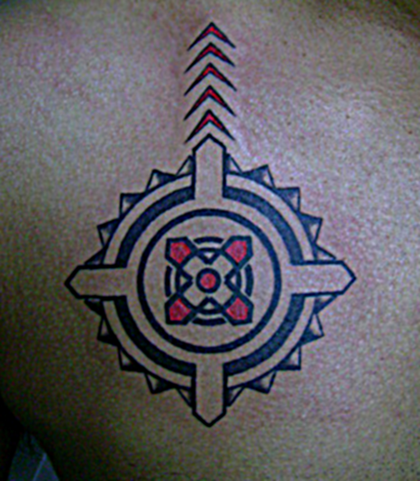 ori_6-Tribal 1