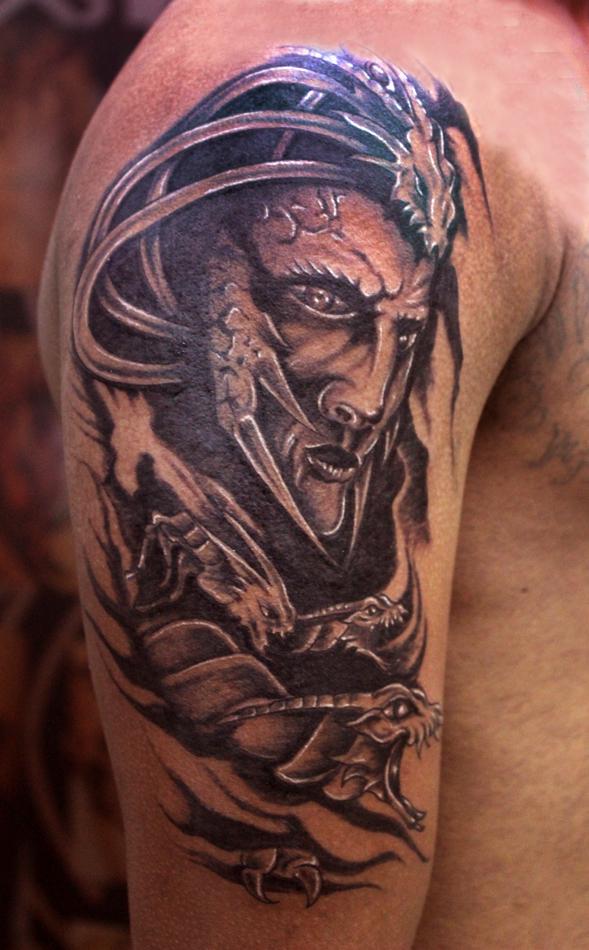 ori_7-Sheaded Tattoos 12