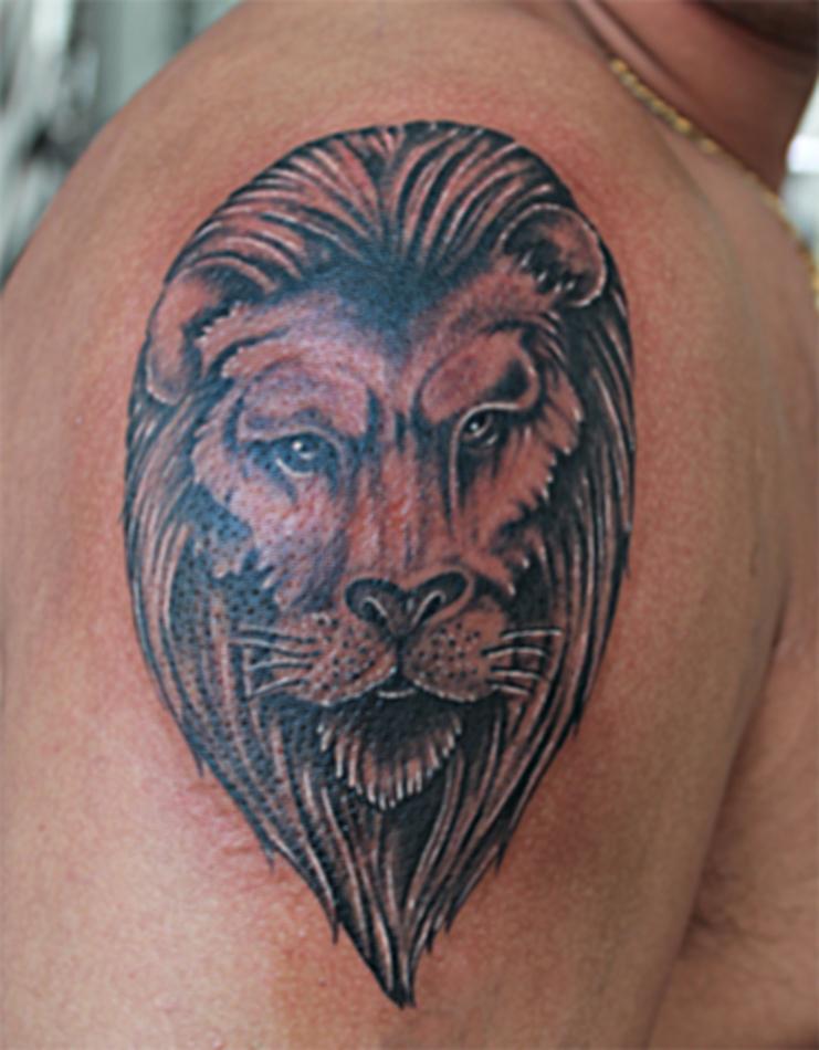 ori_7-Sheaded Tattoos 13