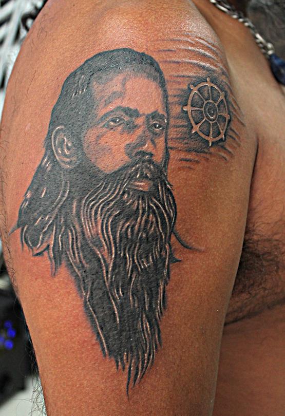 ori_7-Sheaded Tattoos 17