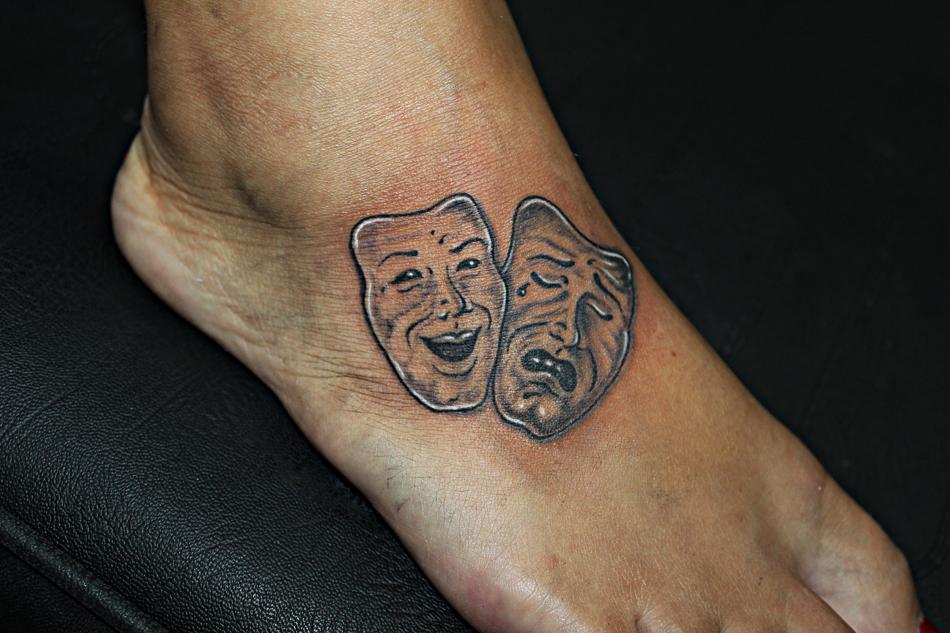 ori_7-Sheaded Tattoos 20