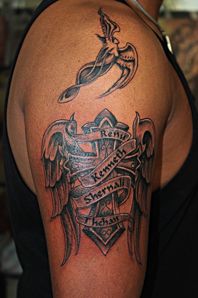 ori_7-Sheaded Tattoos 21