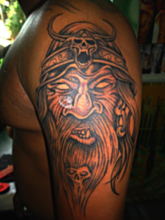 ori_7-Sheaded Tattoos