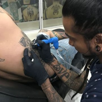 tattooing-17