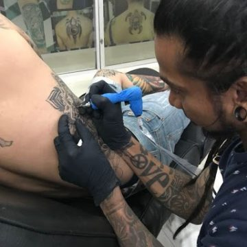 tattooing-18