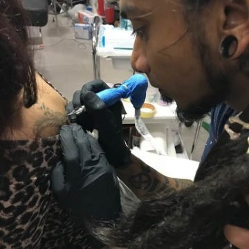 tattooing-38